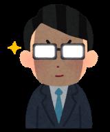弁護士「E」